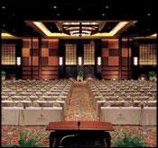 Hilton Americas Image