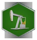 PetroCast Live