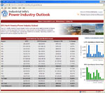 2014 Power Industry Outlook