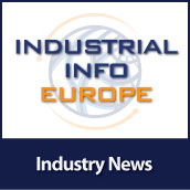 Industrial Info Europe - Daily News Podcast