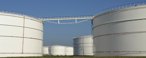 oil_gas_terminals