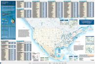 2014 chem map