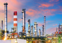 Refiners Chased Margins in 2015, but Maintenance Work to Grow in 2016 and 2017